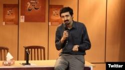 موسس جمعیت امدادی امام علی اول تیرماه امسال بازداشت شد.