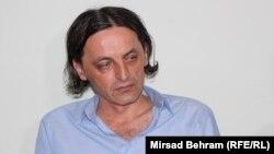 Fra Drago Bojić: Separatističke i nacionalističke politike velikim dijelom urušile bh. mozaik