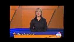 TV Liberty - 854. emisija