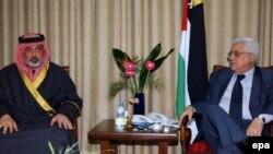 محمود عباس با اسماعیل هنیه به توافق رسید تا به درگیری های فتح و حماس خاتمه دهند.