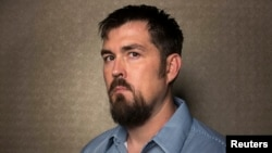 Former U.S. Navy SEAL Marcus Luttrell was the only member of his team to survive a Taliban attack in Afghanistan in 2005. His life was saved by an Afghan man, who has since feared for his life.