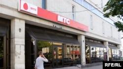 Российские операторы мобильной связи не торопятся объявлять о выходе на крымский рынок