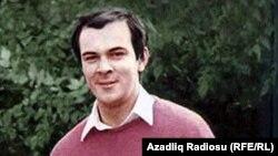 Муслим Магомаевдин жаш кези, 1960-70-жылдар.