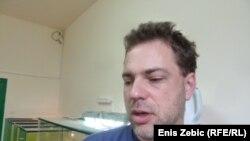 Ivan Cizelj