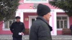 """Охирин имкони мусолиҳаи муштариён бо раисони """"Манзили дастрас"""""""
