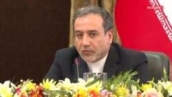 İran çox miqdarda uran zəngiləşdirməyə başladı