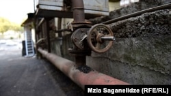 Ukupna potrošnja plina u cijelom regionu Balkana vrlo mala: Kovačević