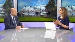 Interviu cu Christophe Speckbacher