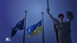 Безвиз для украинцев: что говорят на российских телеканалах (видео)