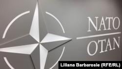 Sigla NATO.
