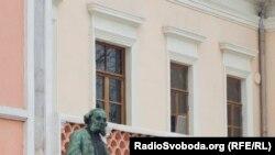 Судьба музея Айвазовского в Феодосии