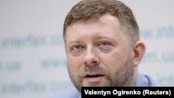 Oleksandr Korniyenko