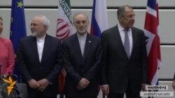 Հայաստանում ակնկալում են Իրանի հետ առևտրաշրջանառության աճ