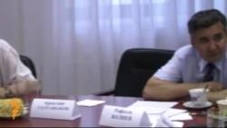 Дамир Исхаков: Шәҗәрәләрне дә сакларга кирәк