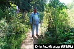 Анатолій Пушкарський, Дніпро, 21 серпня 2019 року