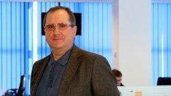 Interviu cu Nicolae Andronic