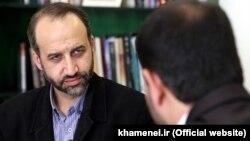 محمد سرافراز، رییس جدید سازمان صدا و سیما