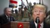 """Смотри в оба: """"У нас украли победу!"""" или кто разгромил ИГИЛ в Сирии?"""