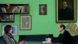 ვაჟა-ფშაველა და ქართული პოლიტიკა