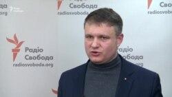 МВС не створювало «Нацдружини» – радник Авакова