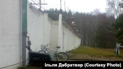 ЛПП у Сьветлагорску