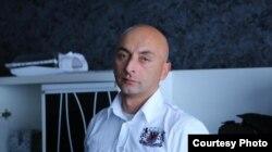Laçın Məmişov