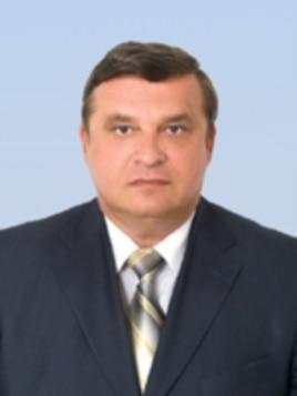 Олександр Черноморов
