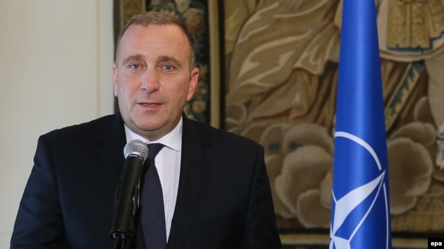 Глава МИД Польши: нет причин отменять санкции