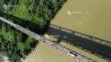 Podul dintre Ruse și Giurgiu
