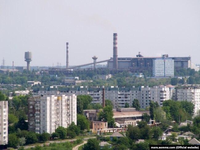 Внесення «ММЗ» до санкційного списку в Україні передусім означає, що українські фірми не торгуватимуть з цим підприємством