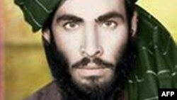 "Owgan ""Talybanynyň"" lideri Mulla Omar, Kandagaryň medressesinde okan döwründe, 1978-nji ý."