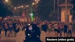 București, 10 august