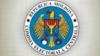CEC a respins din nou înregistrarea grupului de iniţiativă penru anularea sistemului de vot mixt