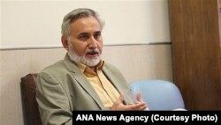 Mohammad Reza Khatami, dhe gjashtë të tjerë u dënuan nga qeveria Iraniane.