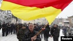 По мнению экспертов, большинству югоосетинских партий-однодневок уже сегодня не помешало бы предоставить гражданам республики счастливую возможность раз и навсегда забыть об их существовании