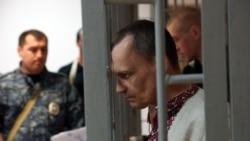 Право на дію | Якою має бути стратегія звільнення полонених і політв'язнів?