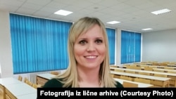 Dženeta Omerdić: Uveliko krenula predizborna kampanja