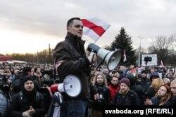 Дзяніс Cадоўскі