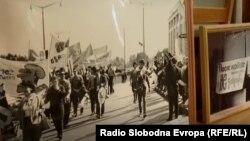 Akademgorodok, grad sovjetskih naučnika u Sibiru