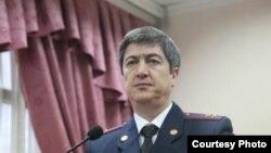 """Мирзоравшан Сангинов, Фото с сайта """"Сугдньюс"""""""