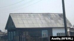 Криводаново мәктәбе