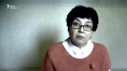Месячной самоизоляции недостаточно - экс-советник Минздрава КР о порядке в системе