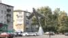 Как сегодня живут на границе ОРДЛО и России?   Донбасс.Реалии (видео)