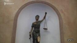Նախկին իշխանության ներկայացուցիչները խոչընդոտում են քաղբանտարկյալների ազատմանը․ Իրավապաշտպաններ