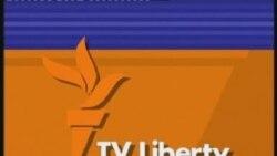 Liberty TV – 652. emisija
