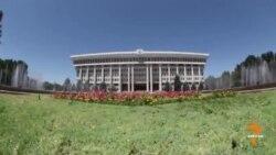 """Депутат """"багуу"""" оңой эмес (3)"""