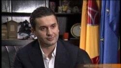 Интервју со Ивица Коневски, градоначалник на Аеродором