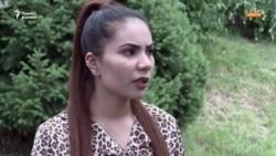 «Наши жизни под угрозой». Учившиеся в Казахстане афганцы хотят получить гражданство