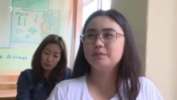 О качестве школьного образования в Кыргызстане