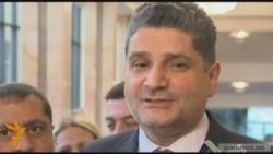 ՀՀԿ-ի հետ չհամագործակցողները «կհայտնվեն կոտրած տաշտակի առջև»